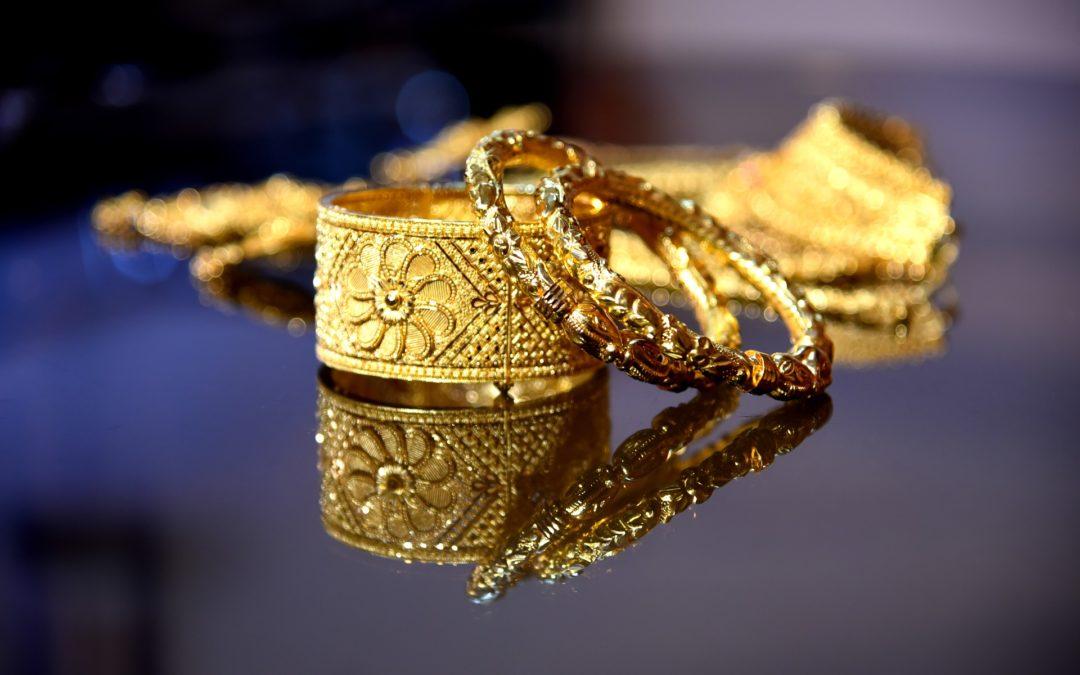 Savoir acheter ses bijoux en Or !